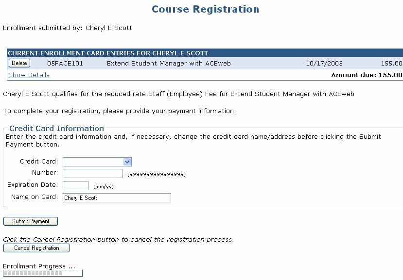 Register.htm