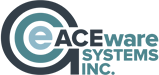 ACEware Systems, Inc.